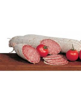 Salame milano 1,8 kg Salumificio Ciliani