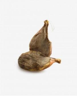Coscia disossata nazionale 8 Kg - Stagionatura 13 mesi  - Salumeria di Monte San Savino
