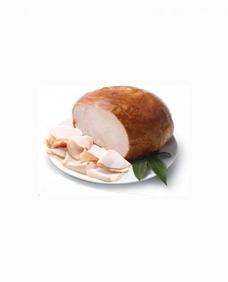 Petto di pollo arrosto intero SV - 1 Kg - Salumeria di Monte San Savino