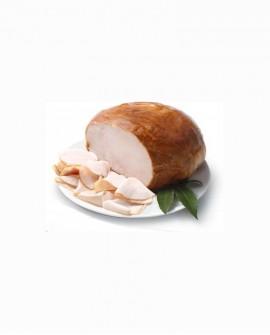 Petto di pollo arrosto in rete 1/2 SV - 1,5 Kg -Salumeria di Monte San Savino