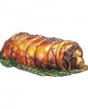 Tronchetto Porchettato di Frascati - 9 kg - Castelli Salumi
