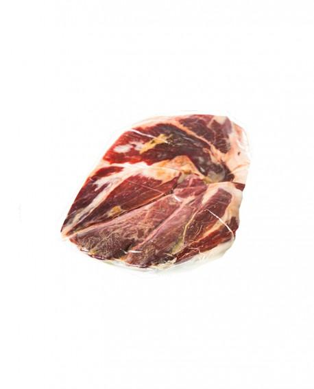 Paleta Iberica PLATA sottovuoto 2,6 Kg - Alimentari San Michele - Salumi