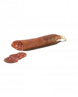 Salchichon Iberico sottovuoto 1 Kg - Alimentari San Michele - Salumi