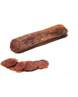 Lomo Iberico sottovuoto 1 kg - Alimentari San Michele - Salumi